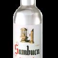 Franciacorta-SAMBUCA-EXPORT-700-ml-ambient-220x492