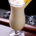 Pina-Colada-shake_2448