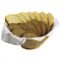 hleb-domashnij