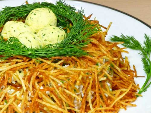 salat-gnezdo-glukharya-9